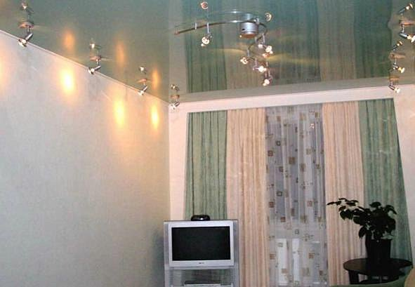 comment renover un plafond abime 224 montreuil maison travaux entreprise vrvld
